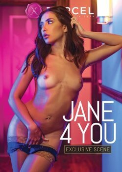 Jane Knullar Porr Filmer - Jane Knullar Sex