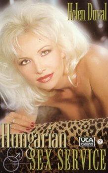 1997 Porn