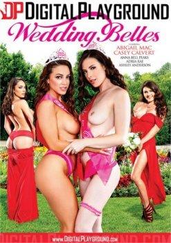 Свадебные Порно Фильмы Онлайн